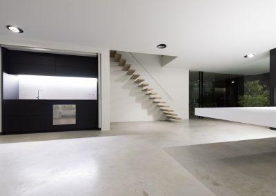 Jorno Designs - Kluisbergen