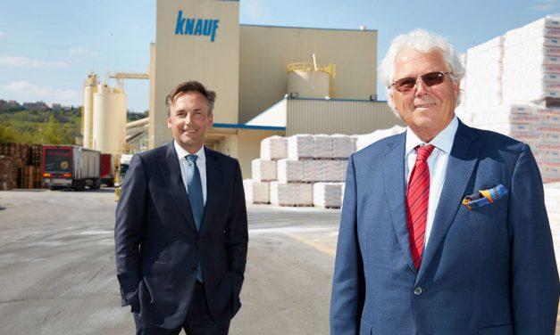 Interview croisée – Patrick Renard et Lothar Knauf