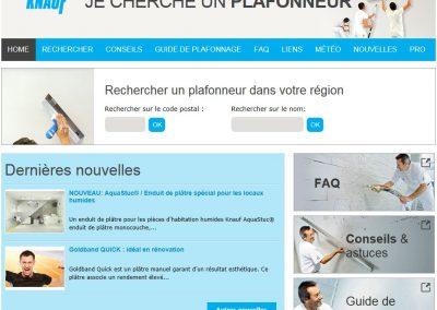 2017-07-05 15_49_10-Je cherche un plafonneur _ Knauf - Internet Explorer