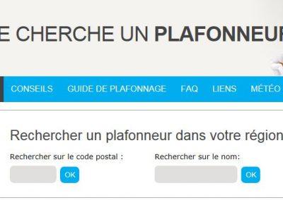 2017-07-05 15_49_51-Je cherche un plafonneur _ Knauf - Internet Explorer