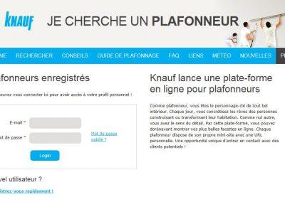 2017-07-05 15_50_35-Plafonneurs enregistrés _ Knauf - Internet Explorer