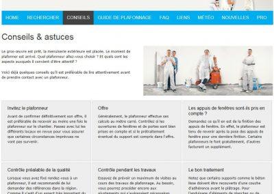 2017-07-05 16_01_06-Conseils & astuces _ Je cherche un plafonneur _ Knauf - Internet Explorer