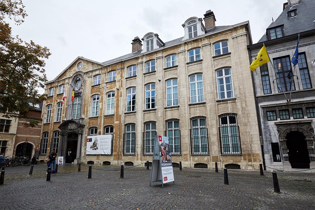 anvers-plantinmoretusmuseum-1