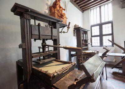 anvers-plantinmoretusmuseum-2