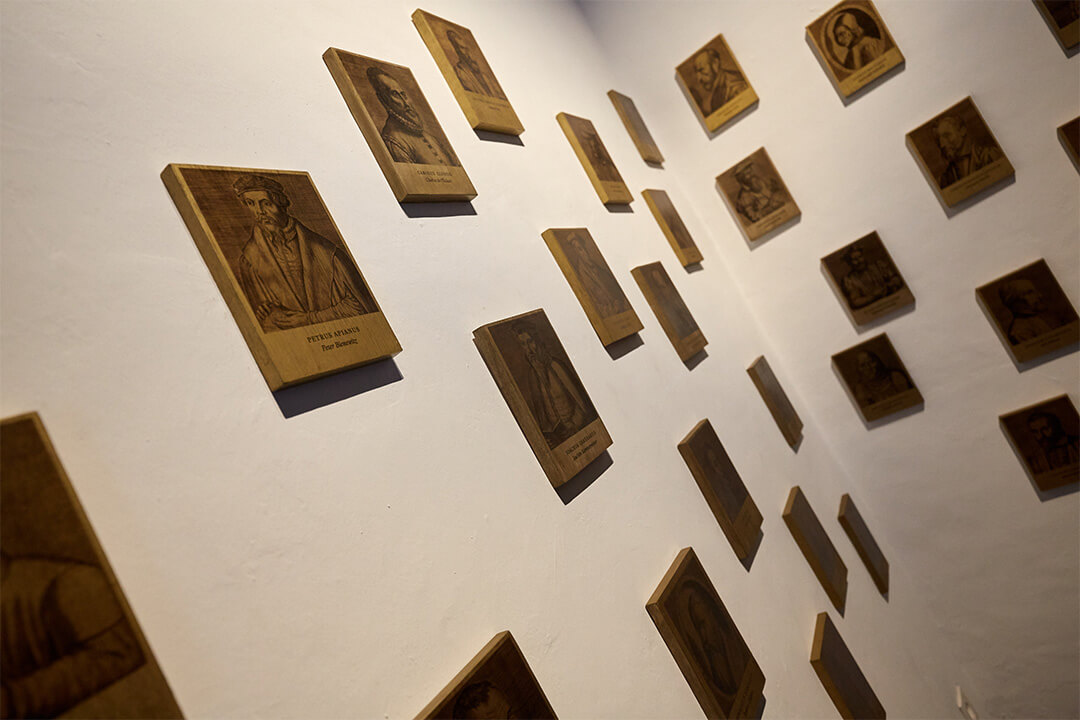 anvers-plantinmoretusmuseum-3