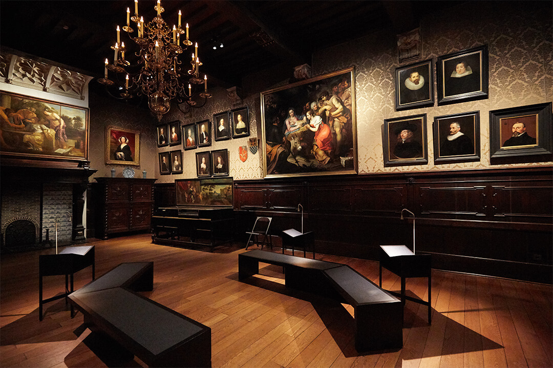 anvers-plantinmoretusmuseum-5