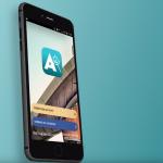 Knauf offreert u een gratis app en website