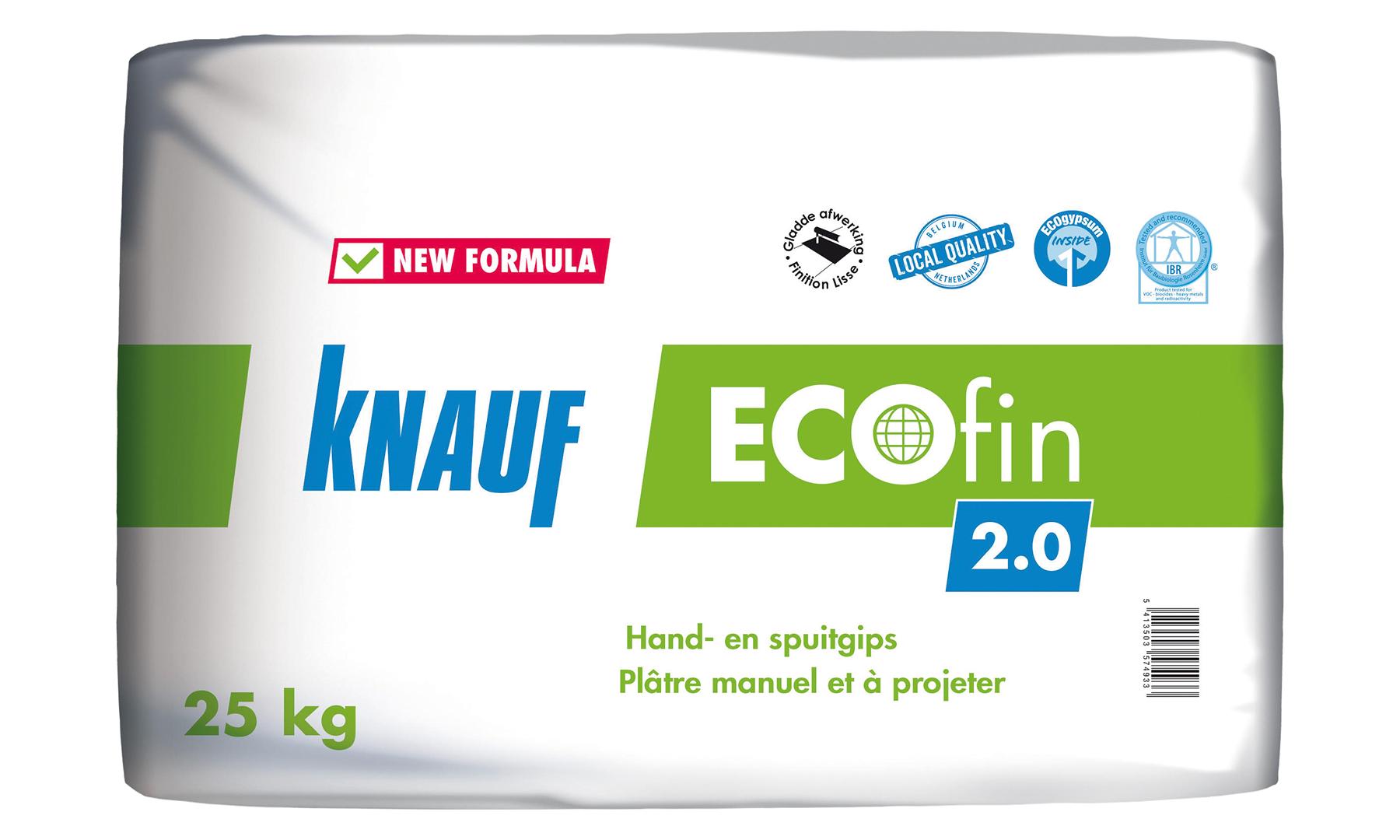 Ecofin 2.0